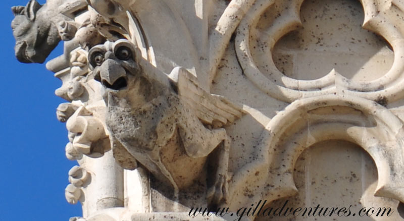 Gargoyles-of-Notre-Dame-4